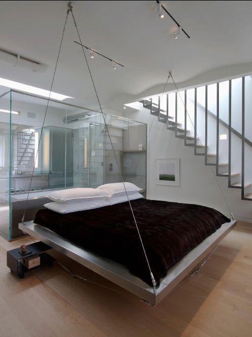best 25 suspended bed ideas on pinterest diy furniture 2 ebook hanging beds and diy furniture ebook