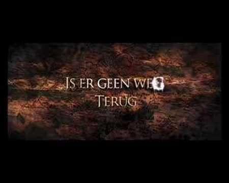Crusade in Jeans, de verfilming van Thea Beckmans Kruistocht In Spijkerbroek