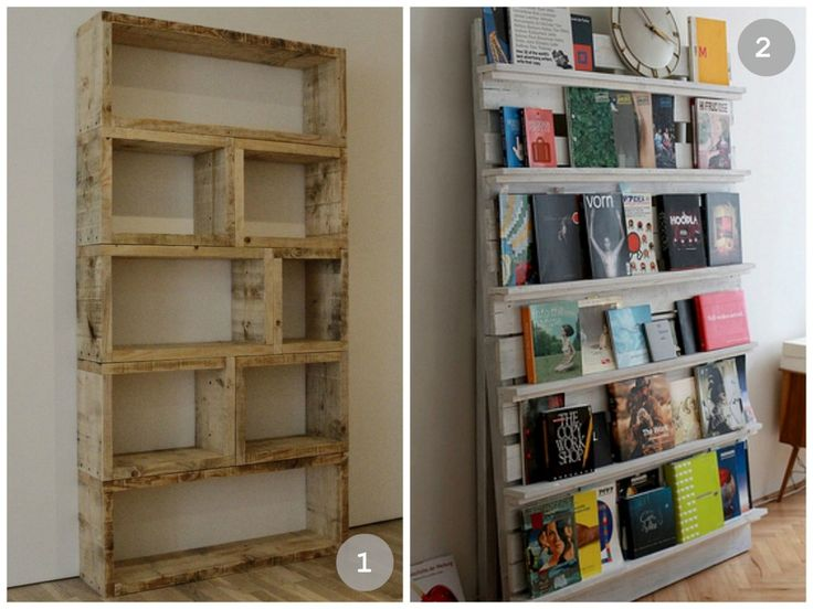 b cherregale collage ideas make the world a better place pinter. Black Bedroom Furniture Sets. Home Design Ideas