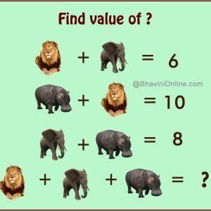 lion-elephant-hippo-sum-riddle-300x300.jpg