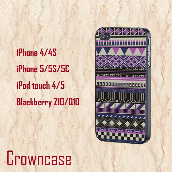 iphone 5c case,iphone 5c cover,cute iphone 5c case,iphone 5s case,iphone 5s cases,iphone 5s cover,iphone 5 case--aztec case,in plastic. by CrownCase88 on Etsy, $14.99