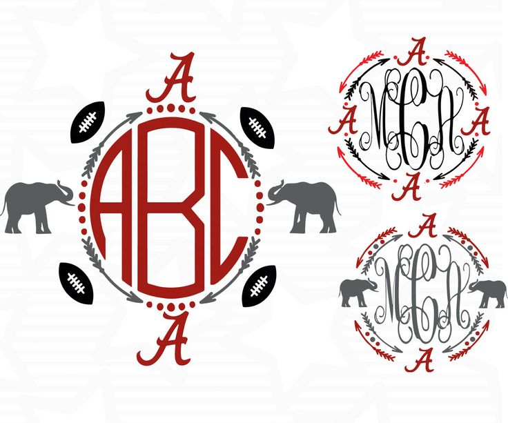 Best 25 Crimson Tide Ideas On Pinterest