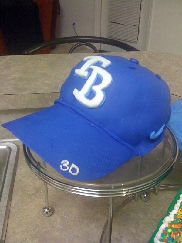 tampa bay rays baseball cap uk hats caps hat