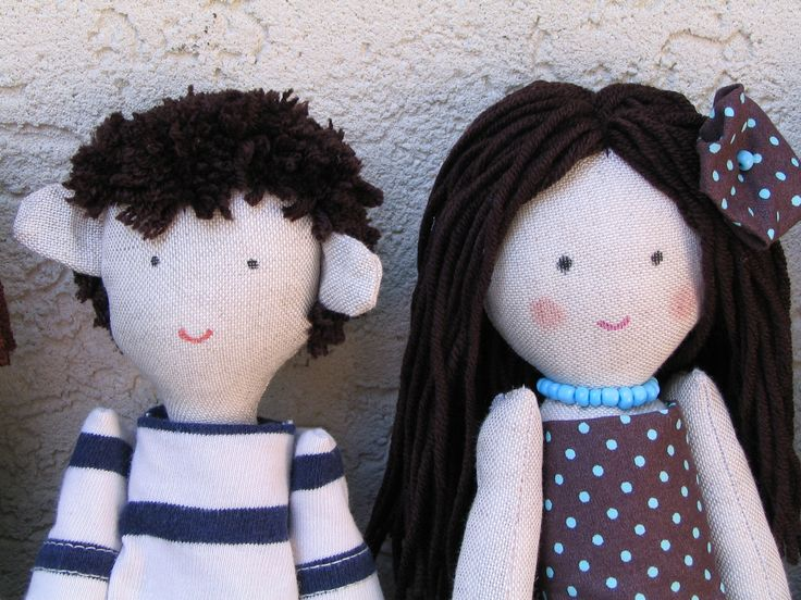 Handmade couple / stripes and polka dots /  https://www.facebook.com/pages/ApaCukababa/151290661592836?fref=ts  www.apacukababa.hu