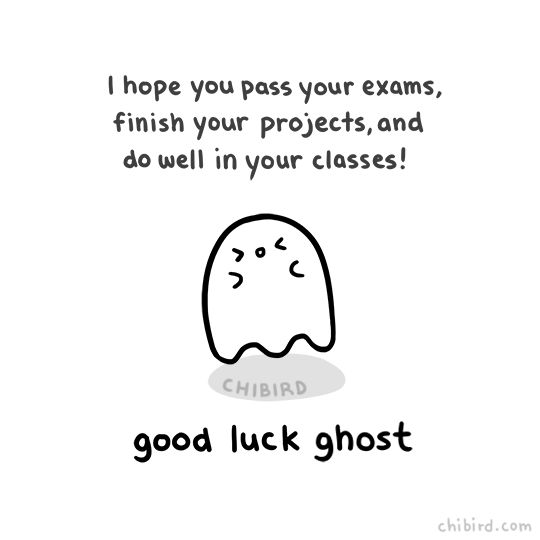 Good Luck On Your Exam Quotes: Best 25+ Luck Quotes Ideas On Pinterest