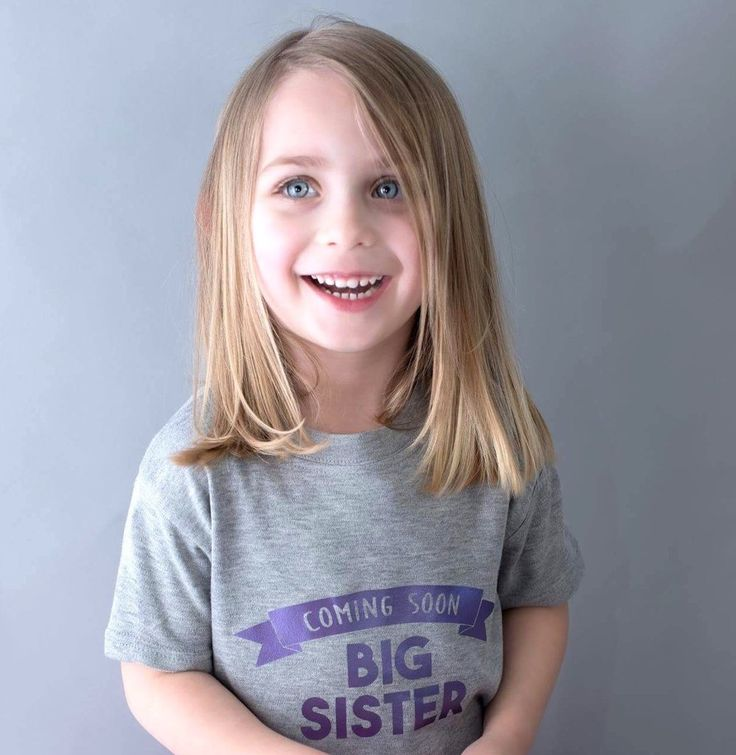 Big Sister Shirt, big sister to be, sibling announcement t-shirt, new baby sister, new sibling, big sister coming soon