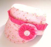 Girl's Hat - NZD$25.00