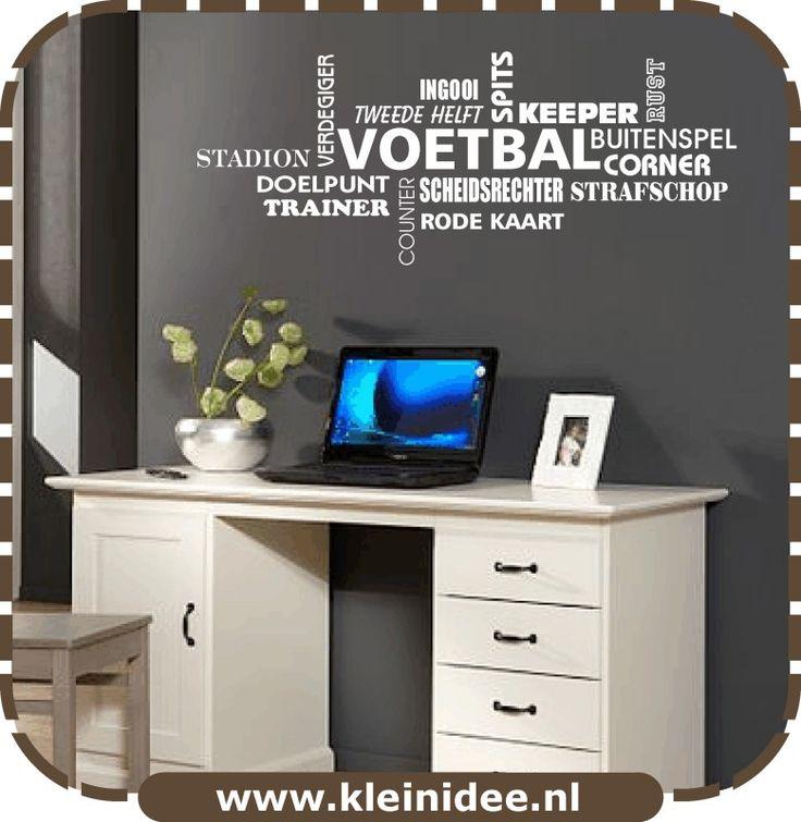 disney bedroom furniture cuteplatform. contemporary bedroom coole jongenskamers voetbal  google zoeken to disney bedroom furniture cuteplatform