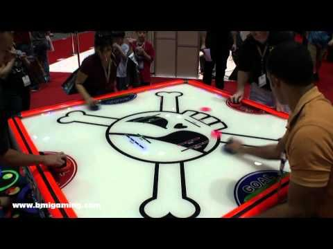 42 best air hockey tables air hockey machines images on pinterest quad air pirate king multi player air hockey table bmigaming greentooth Choice Image