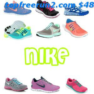 Cheap Nike FREE 5.0 V4 Women's Running Shoe rosa orange Sale UK       Pick it up! Nike shoes cheap outlet,just  $48!