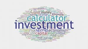 The Investment Calculator http://www.howmuchdoi.com/finances/The-Investment-Calculator-400.html