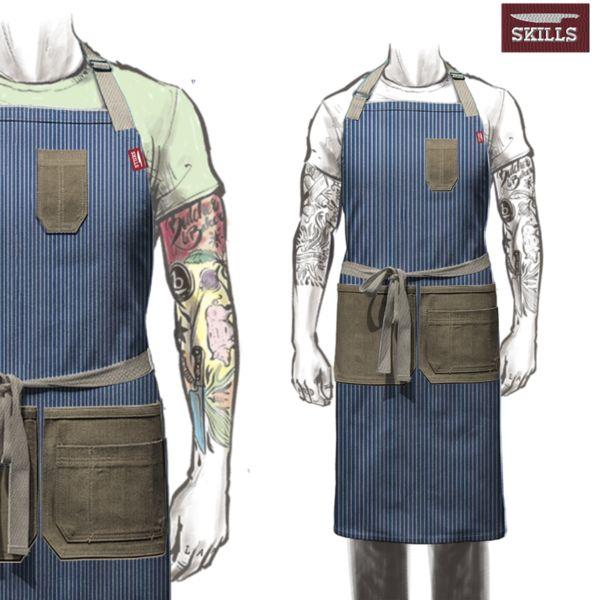345 best images about uniform uniformity on pinterest for Spa uniform france