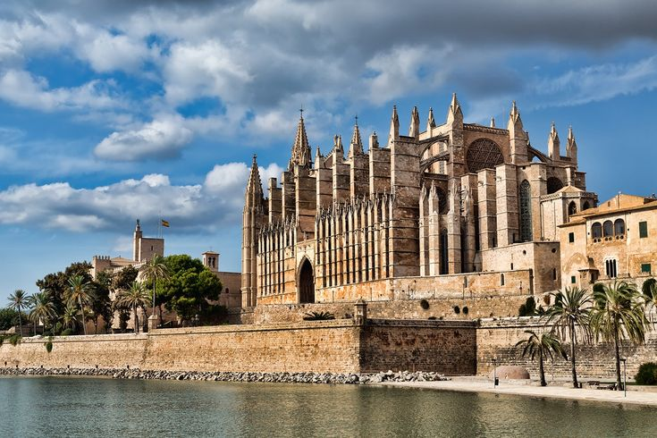 Palma de Mallorca - Mallorca's capital is a myriad of museums, cafes and boutique hotels. Blending enchanting tradition with 21st century glamour, this is a city unlike any other. Read our full guide to planning the perfect city break to Palma de Mallorca now.