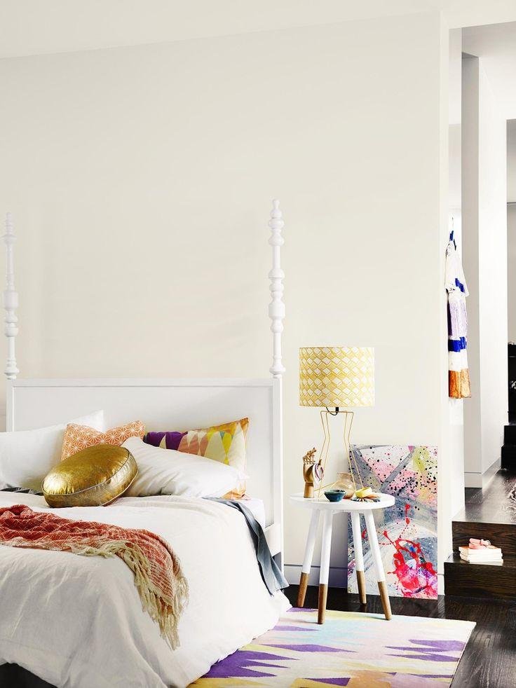http://www.dulux.com.au/colour/colour-gallery