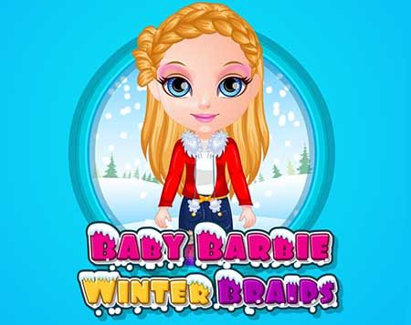 Real Baby Haircut Games Kids Hair Salon Kids Games Android Apps - Haircut girl game