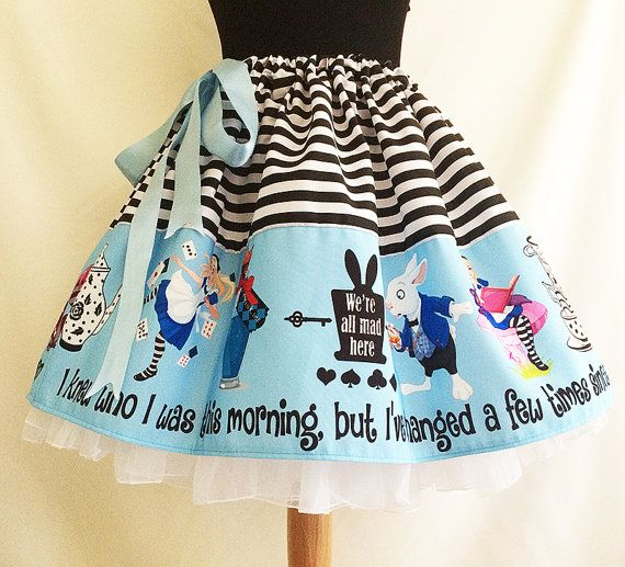 17 best images about all alice in wonderland on pinterest alice liddell tea parties and lewis. Black Bedroom Furniture Sets. Home Design Ideas