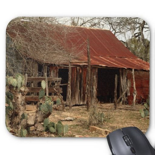 1000+ Images About Texas Old Barns On Pinterest