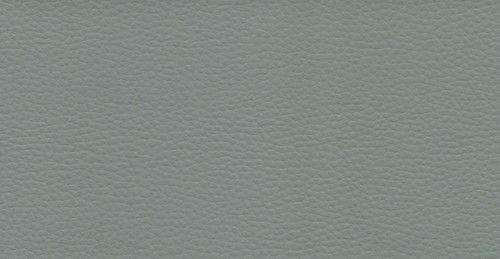 17 Farben Polster Kunstleder Sitzbezug Möbel Textil Meterware Textilleder Stoff | eBay