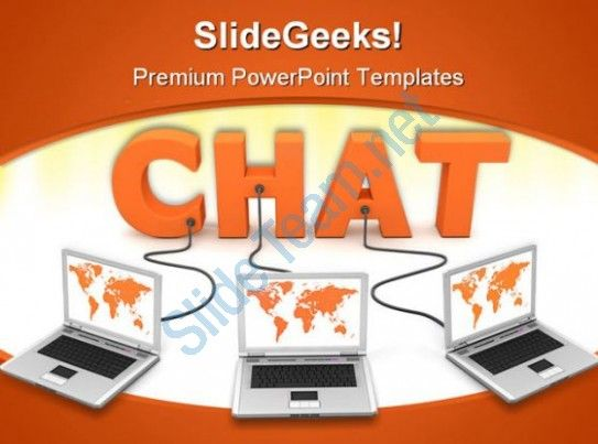 22 best Powerpoint Slides images on Pinterest Role models - trivia powerpoint template