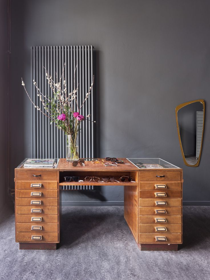 11 best store in berlin dunckerstr 18 images on pinterest berlin germany berlin and. Black Bedroom Furniture Sets. Home Design Ideas