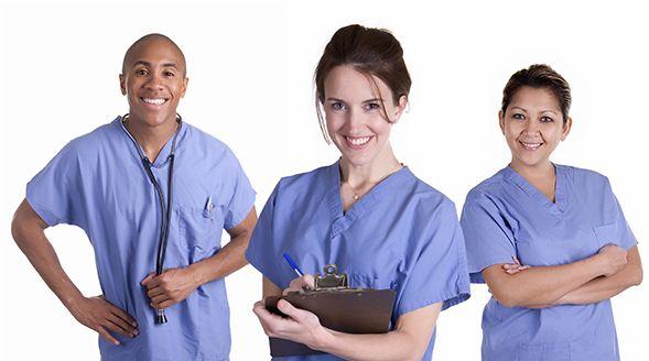 BSN Nursing Knowledge Center OU