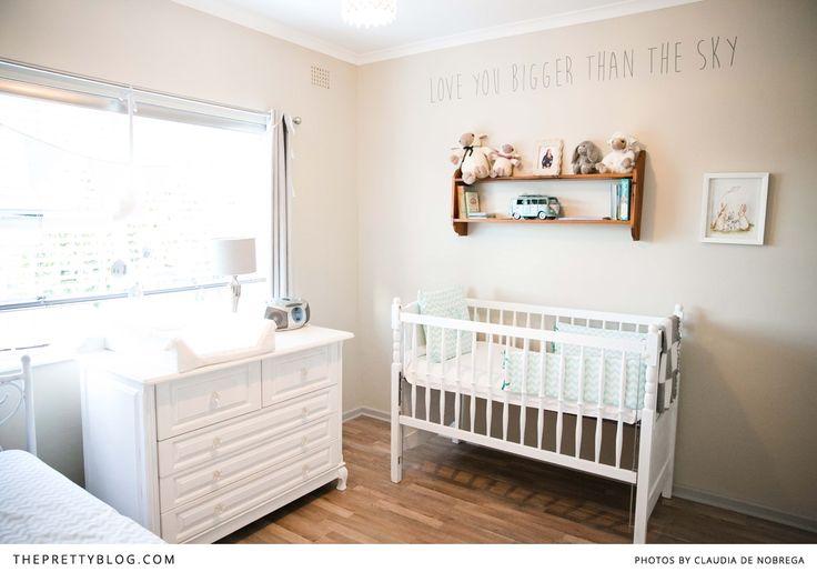 121 mejores imágenes de Apostille Birth Certificate Texas en ...