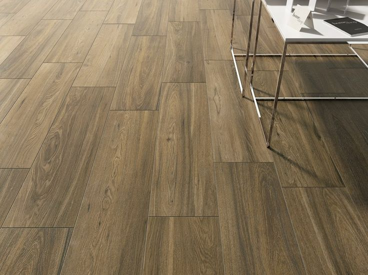 Ceramic materials wall/floor tiles DECK by Ceramiche Refin