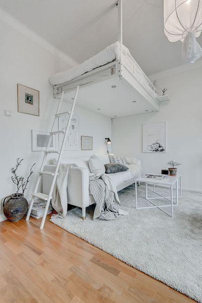 Wohnaccessoire: Sofa Teppich Tumblr Wohnkultur Möbel Wohnmöbel Wohnzimmer