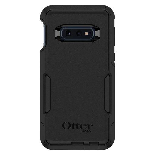 otterbox commuter series case for samsung galaxy s9