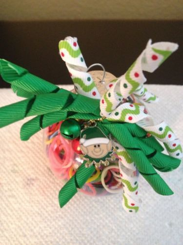 how to make loom bands flower bracelet by hand