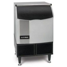 ICE-O-MATIC ICEU225 Ice Maker G Supplies Commercial Catering Equipment - Sale Trade Industry