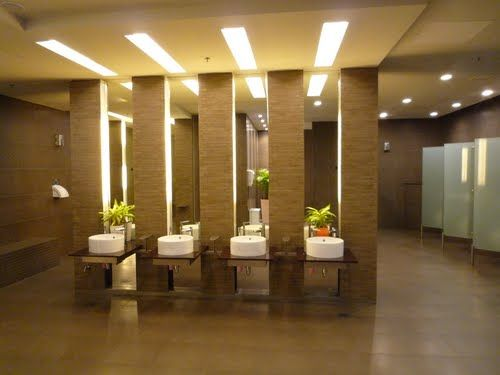 175 best images about TOiIET on Pinterest Toilets Toilet design