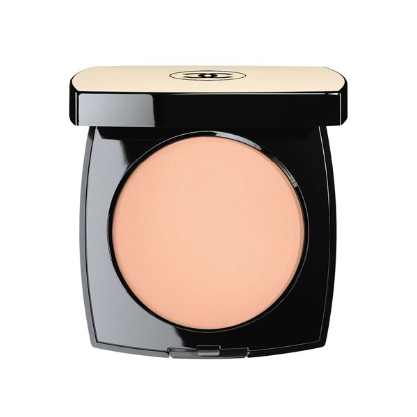 Chanel Les Beiges Healthy Glow Sheer Colour in No. 10, $58; nordstrom.com - Photo: Courtesy of Nordstrom