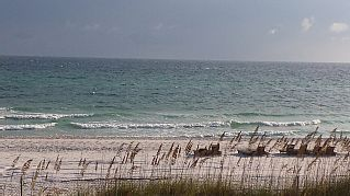 Booking+now+for+Spring+and+Summer+2017!+More+pics+coming+soon!+++Vacation Rental in Florida Panhandle from @homeaway! #vacation #rental #travel #homeaway
