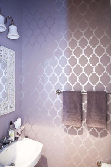 Google Image Result for http://www.cathygreeninteriors.com/wp-content/uploads/2012/03/Beths-bathroom-stencil.jpg