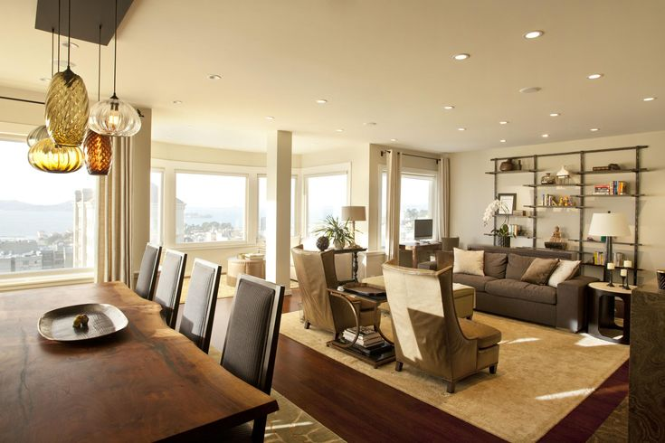 Pacific-Heights-Penthouse-01