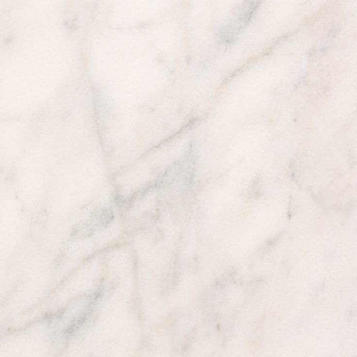 Calacatta honed marble tiles are a matt finished classic grey & white marble perfect for walls & floors in both bathrooms & living areas. Order a free sample!