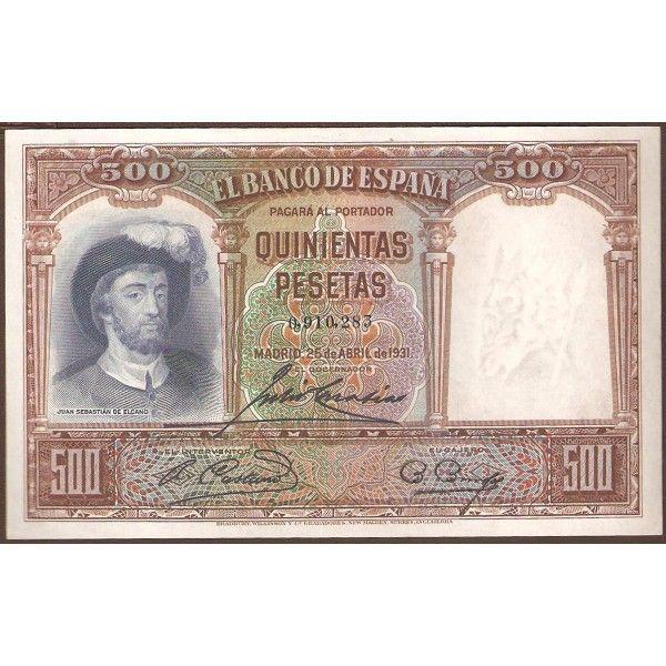 http://tienda.filatelia-numismatica.com/banco-de-espana-republica/728/billetes-de-la-republica.html
