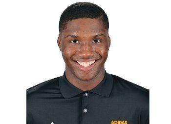 Carlton Bragg - Basketball Recruiting - Player Profiles - ESPN