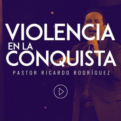 Centro Mundial de Avivamiento. Un ministerio de los pastores Ricardo y Ma. Patricia Rodríguez