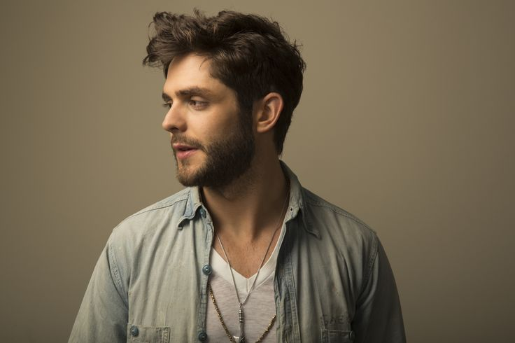 "The country music artist, Thomas Rhett, has announced the ""Home Team Tour 2017"" with Kelsea Ballerini, Russell Dickerson and Ryan Hurd."