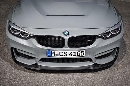 El exclusivo BMW M4 CS costará 133.900 euros en España - https://tuningcars.cf/2017/09/05/el-exclusivo-bmw-m4-cs-costara-133-900-euros-en-espana/ #carrostuning #autostuning #tunning #carstuning #carros #autos #autosenvenenados #carrosmodificados ##carrostransformados #audi #mercedes #astonmartin #BMW #porshe #subaru #ford