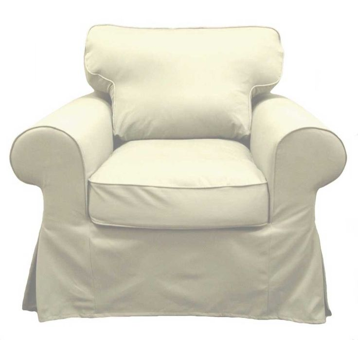 Contemporary Couch Slipcovers Ikea Design Lovelybuilding Having SlipcoverEktorp SofaArmchair CoversWhite Chair