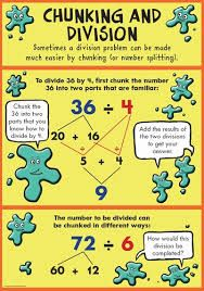 Image result for anne baker natural maths