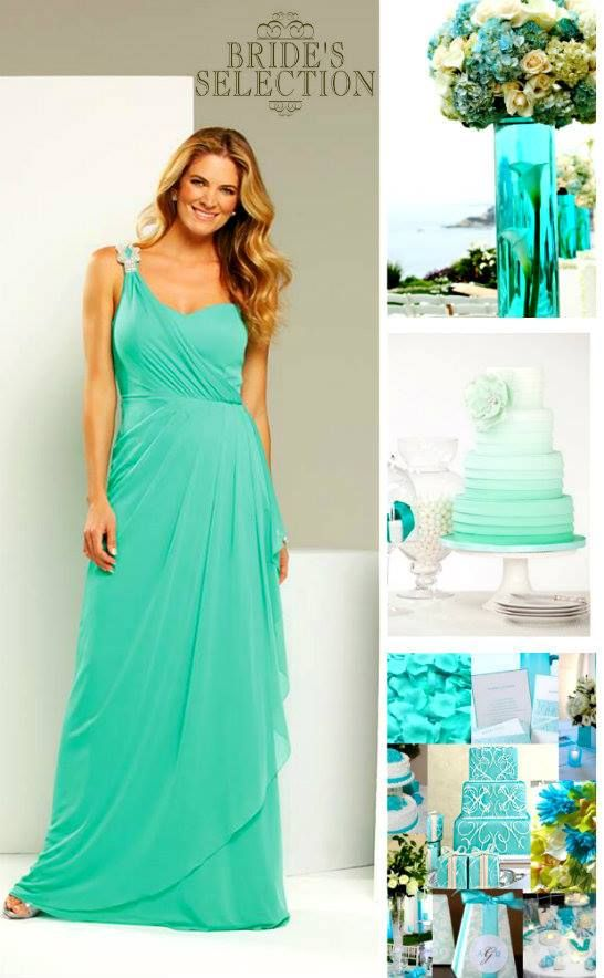 50+ best Bridesmaid images on Pinterest | Bridesmaids, Prom party ...