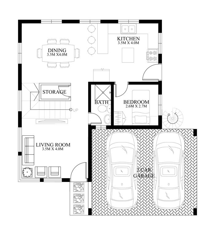 17 Best Images About Des On Pinterest House Plans