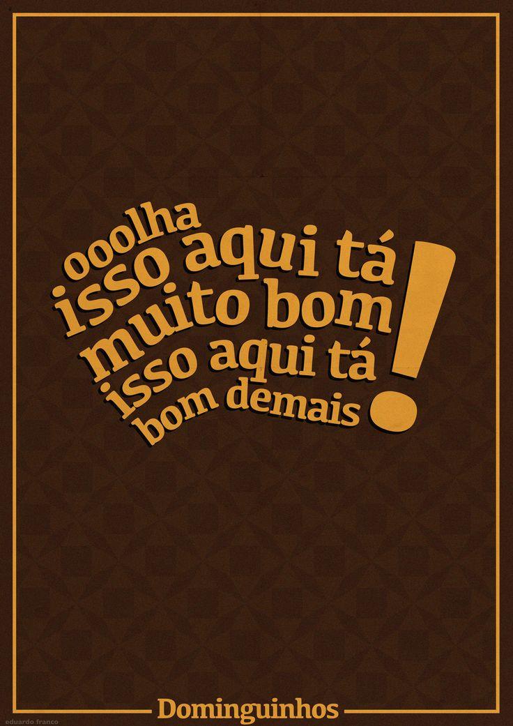 Isso aqui tá bom demais Dominguinhos#KefaBold http://www.youtube.com/watch?v=gQOyp2o649U