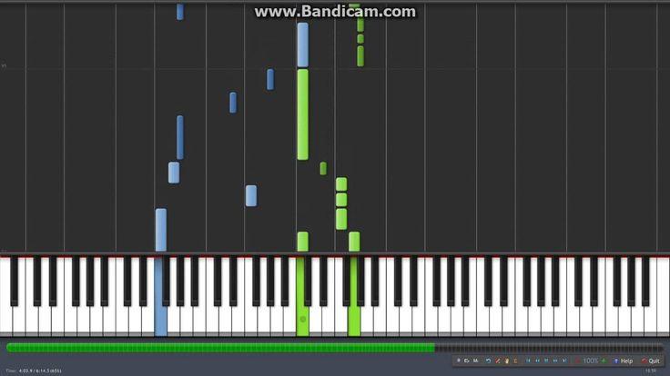 Best 25+ Steven universe piano ideas on Pinterest : All steven universe songs, Steven universe ...