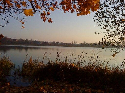 #jesiennie