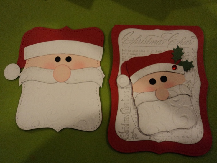 ..: Quilting Christmas, Crafts Cards, Su Christmas, Top Note, Card Ideas, Christmas Tags, Card Corner
